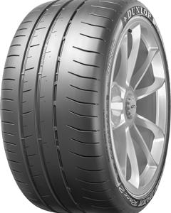Letna DUNLOP 305/30ZR20 (103Y) SPT MAXX RACE 2N1