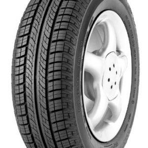 Letna CONTINENTAL 175/55R15 77T ECO EP