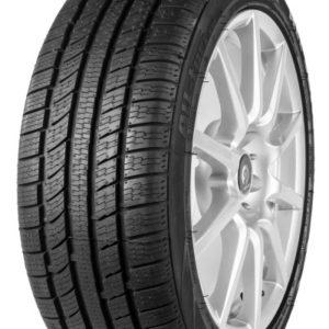 Celoletna HIFLY 215/45R17 91V ALL-TURI 221 XL