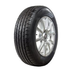 Letna NOVEX 215/45R17 91W SUPERSPEED A2 XL