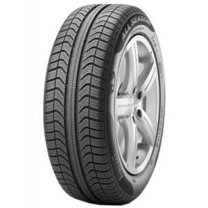 Celoletna PIRELLI 185/60R15 88H CINTURATO AS PLUS XL