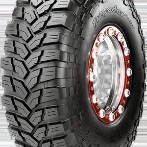 Letna MAXXIS 205/70R15 104Q M8060