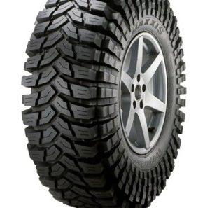 Letna MAXXIS 14/40R17 123K M8060 COMPETITION
