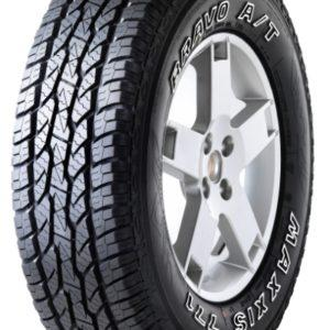 Letna MAXXIS 205/70R15 96T AT771 OWL