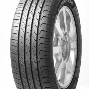 Letna MAXXIS 205/55R16 91W M36+ MRS