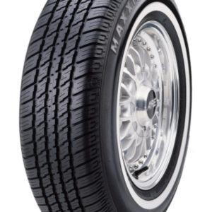 Letna MAXXIS 205/70R14 93S MA-1 WSW