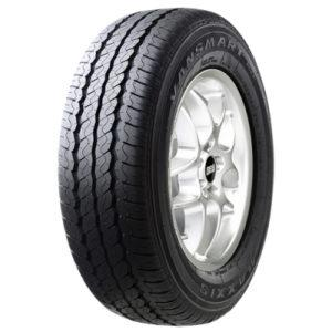Letna MAXXIS 195/70R15 104S MCV3+