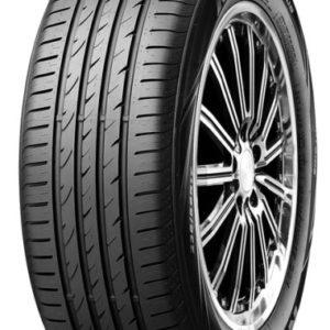 Letna NEXEN 195/45R16 84V N BLUE HD PLUS XL