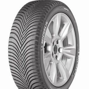 Zimska MICHELIN 275/35VR19 100V ALPIN 5 MO XL