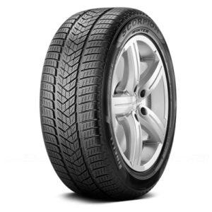 Zimska PIRELLI 295/35VR21 107V SCORPION WINTER XL