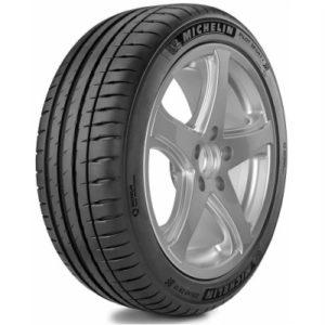 Letna MICHELIN 215/35ZR18 84Y PS4 S XL