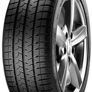 Celoletna APOLLO 205/55R17 95V XL Alnac 4G All Season