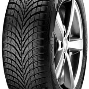 Zimska APOLLO 165/65R15 81T Alnac 4G Winter m+s