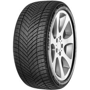 Celoletna IMPERIAL 215/55 R16 97W XL AS DRIVER