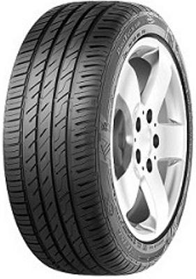 Letna VIKING 205/40R17 84W XL ProTech HP DOT2016