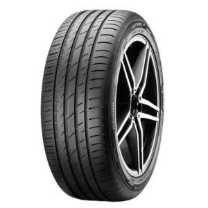 Letna APOLLO 255/55R19 111V XL Aspire XP SUV