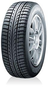 Celoletna KUMHO 195/60 R14 86H KH21 All Season DOT4814