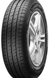 Letna APOLLO 165/70R14 85T XL Amazer 4G Eco