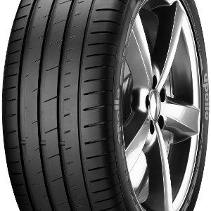 Letna APOLLO 245/45R17 99Y XL Aspire 4G DOT0315