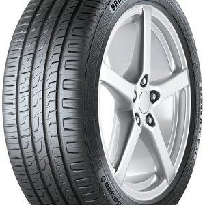 Letna BARUM 205/50R15 86V Bravuris 3HM DOT2016