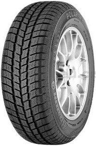 Zimska BARUM 195/65R14 89T Polaris3 m+s DOT2514